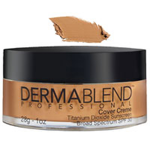 Dermablend Cover Creme - Golden Bronze