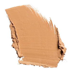 Dermablend Cover Crème Full Coverage Foundation Make-Up with SPF30 for All-Day Hydration - 50C Honey Beige
