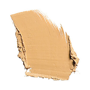 Dermablend Cover Crème Full Coverage Foundation Make-Up with SPF30 for All-Day Hydration - 25 Neutral - Natural Beige