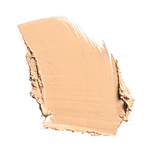 Dermablend Cover Crème Full Coverage Foundation Make-Up with SPF30 for All-Day Hydration - 10C Rose Beige