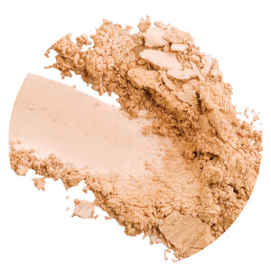 Dermablend Intense Powder Foundation Make-Up for Medium to High Coverage with Matte Finish - 25N Natural
