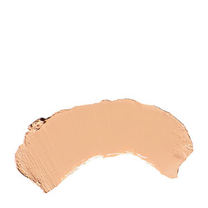 Dermablend Quick-Fix Concealer Stick with SPF 30 for Full Coverage - 30 Cool - Light 0.16oz.