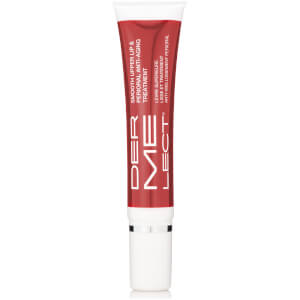 Dermelect Smooth Upper Lip and Perioral Anti Aging