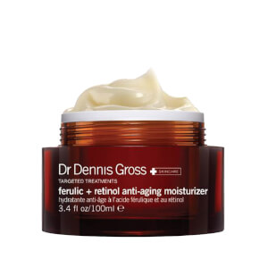 Dr. Dennis Gross Ferulic and Retinol Anti-Aging Moisturizer Super Size