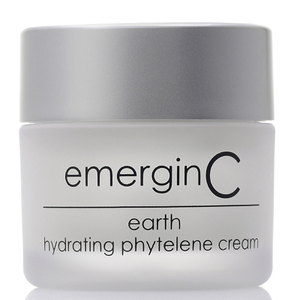 EmerginC Earth Hydrating Phytelene Cream
