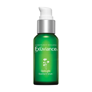 Exuviance OptiLight Essential 6 Serum