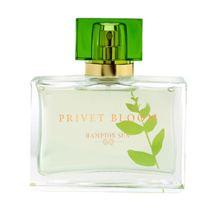 Hampton Sun Privet Bloom Eau de Parfum