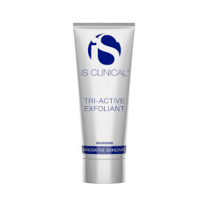 iS Clinical Tri-Active Exfoliant