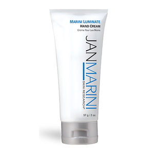 Jan Marini Luminate Hand Cream 2oz