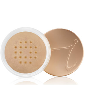 jane iredale Amazing Base Mineral Foundation SPF20 - Amber