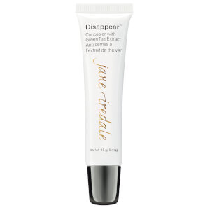 jane iredale Disappear - Medium Light