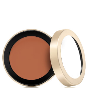 jane iredale Enlighten Concealer - 2