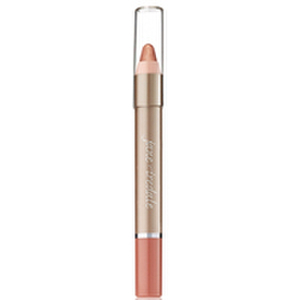 jane iredale PlayOn Lip Crayon 2.8g (Various Shades)