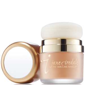 jane iredale Powder-Me SPF30 Dry Sunscreen - Golden