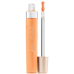jane iredale PureGloss Lip Gloss - Bellini