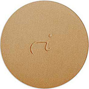 jane iredale PurePressed Base Pressed Mineral Powder SPF 20 - Autumn Refill
