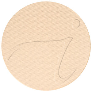 jane iredale PurePressed Base Pressed Mineral Powder SPF 20 - Bisque Refill