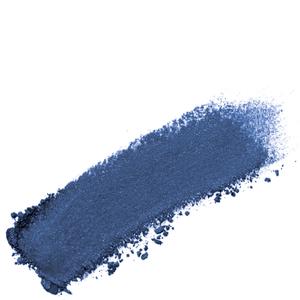 jane iredale PurePressed Eye Shadow - Blue Hour