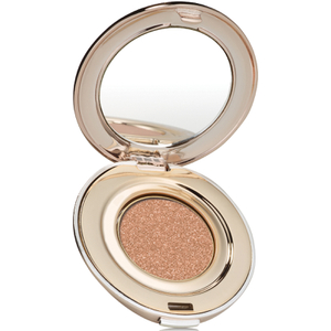 jane iredale PurePressed Eye Shadow - Rose Gold