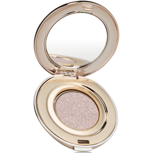 jane iredale PurePressed Eye Shadow - Wink