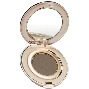jane iredale PurePressed Eye Shadow - Crushed Ice