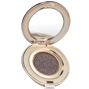 jane iredale PurePressed Eye Shadow - Dusk