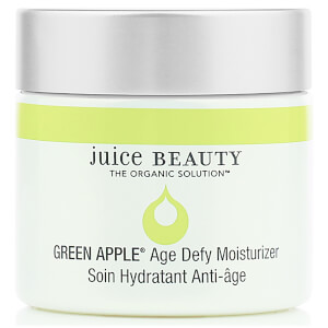 Juice Beauty Green Apple Age Defy Moisturizer