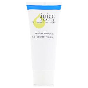 Juice Beauty Oil Free Moisturiser