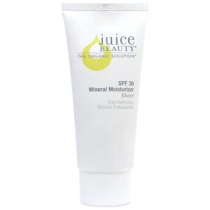 Juice Beauty SPF 30 Mineral Moisturizer - Sheer