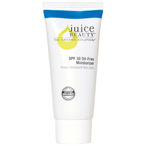 Juice Beauty SPF 30 Oil Free Moisturizer