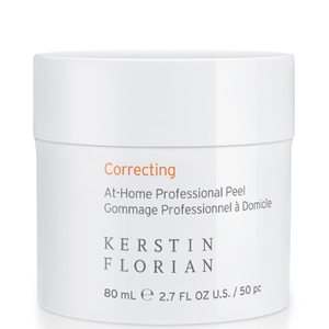 Kerstin Florian At Home Professional Peel