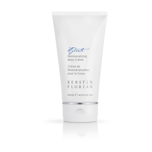Kerstin Florian Remineralizing Body Créme