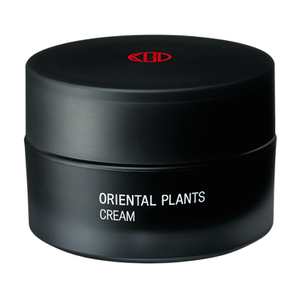 Koh Gen Do Oriental Plants Cream 20g