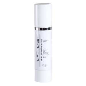 Crema antienvejecimiento LIFT + PERFECT de LIFTLAB