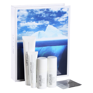 LIFTLAB The Travel Set (Worth $110)