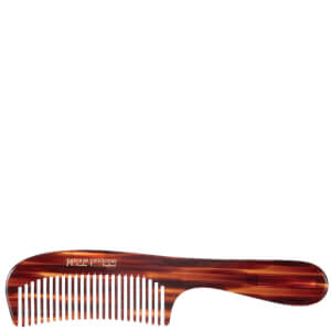 Mason Pearson Detangling Comb