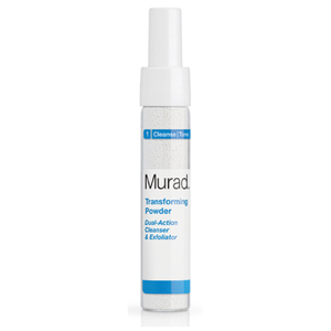 Murad Acne Transforming Powder