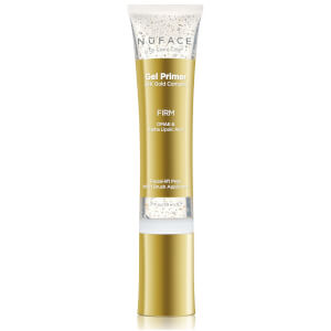 NuFACE Gel Primer 24K Gold Complex - Firm