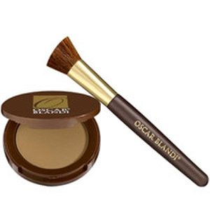 Oscar Blandi Pronto Hair Shadow - Light