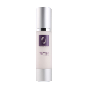Osmotics Anti Radical Age Defense Moisture Veil