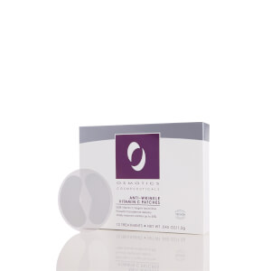 Osmotics Anti Wrinkle Vitamin C Patches