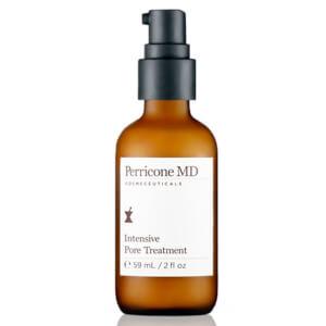 Perricone MD Intensive Pore Treatment