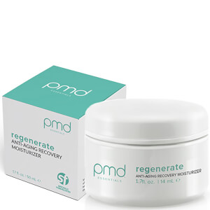 PMD Personal Microderm Professional Recovery Moisturizer