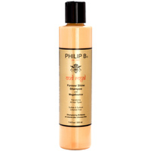 Shampoo Oud Royal Forever Shine da Philip B