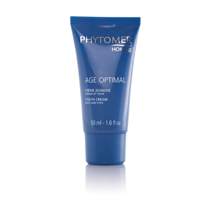 Phytomer Age Optimal Youth Cream 50ml