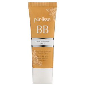 Purlisse BB Tinted Moist Cream SPF30 - Medium