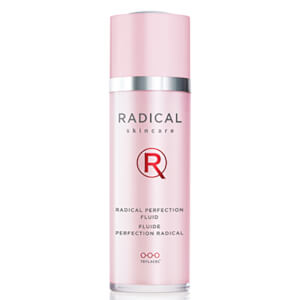 Radical Skincare Perfection Fluid