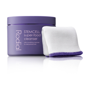 Rodial Stemcell Super Food Cleanser