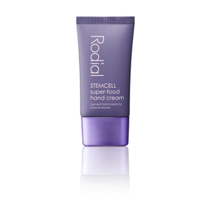 Rodial Stemcell Super Food Hand Cream