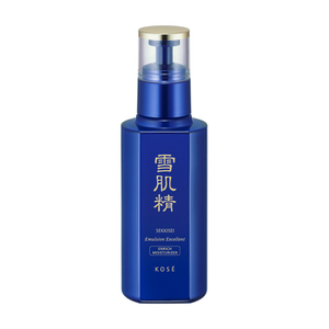 SEKKISEI Emulsion Excellent 4.6oz